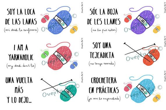 frases chulas para tejedoras-otakulandia.es (65)