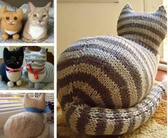 gato amigurumi 2 agujas-otakulandia.es (3)