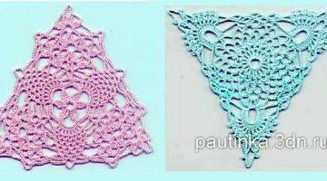 granny triangular-crochet-otakulandia.es (1)