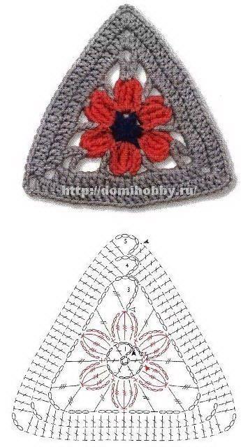 granny triangular-crochet-otakulandia.es (10)