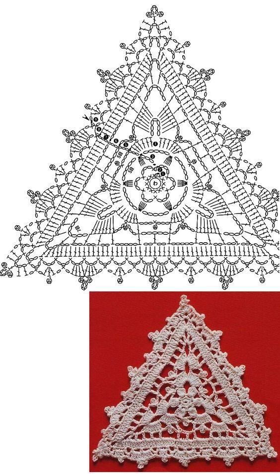 granny triangular-crochet-otakulandia.es (5)