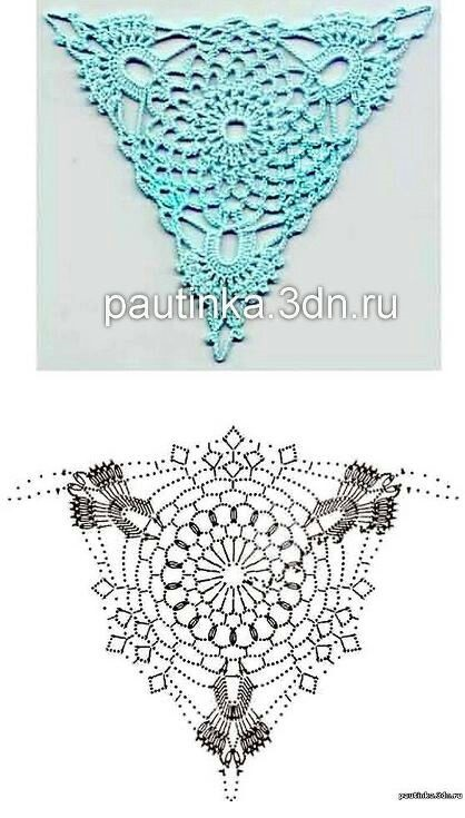 granny triangular-crochet-otakulandia.es (9)