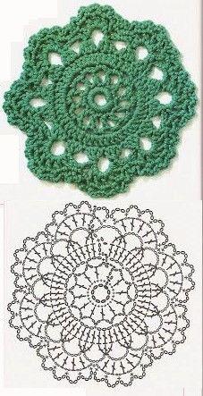 grannys flor-redondos-crochet-otakulandia.es. (2)
