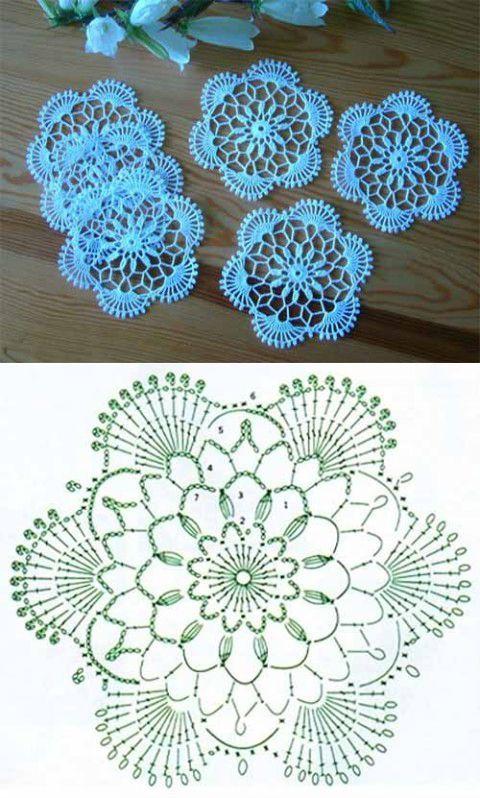 grannys flor-redondos-crochet-otakulandia.es. (3)