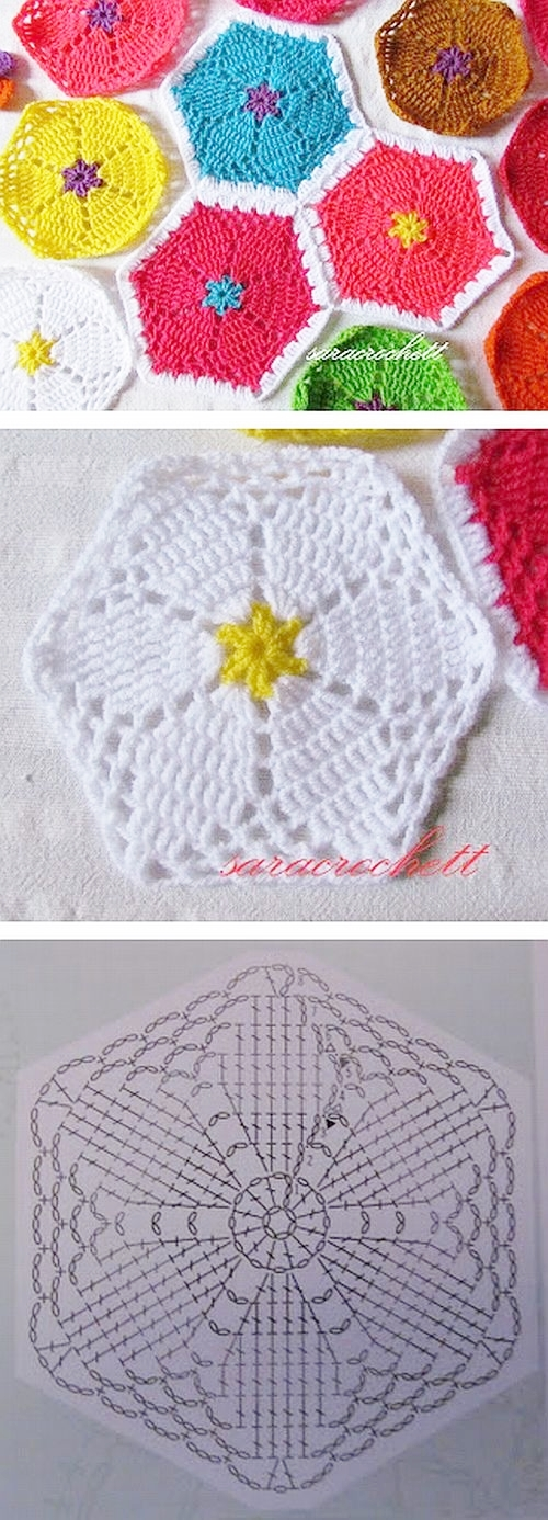 grannys flor-redondos-crochet-otakulandia.es. (6)