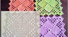 grannys sencillos-crochet-otakulandia.es (1)