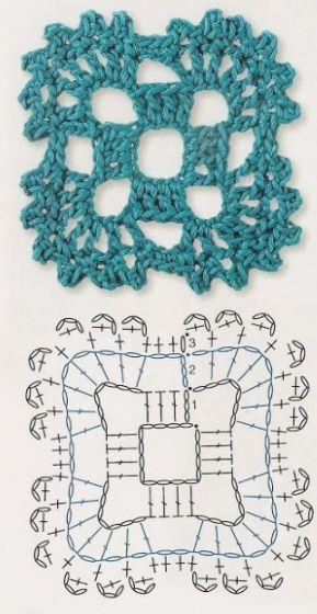 grannys sencillos-crochet-otakulandia.es (10)
