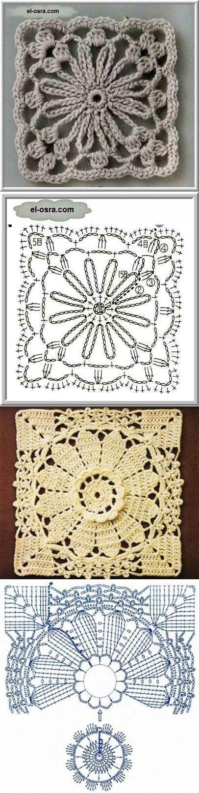 grannys sencillos-crochet-otakulandia.es (12)