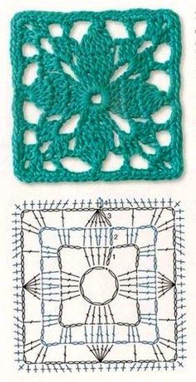 grannys sencillos-crochet-otakulandia.es (15)