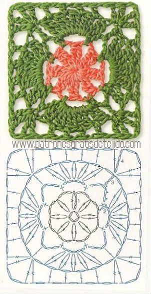 grannys sencillos-crochet-otakulandia.es (16)