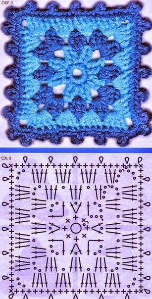 grannys sencillos-crochet-otakulandia.es (17)