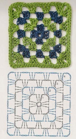 grannys sencillos-crochet-otakulandia.es (18)