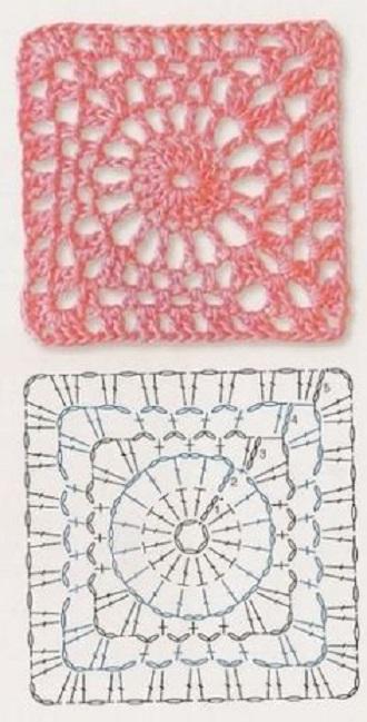 grannys sencillos-crochet-otakulandia.es (19)