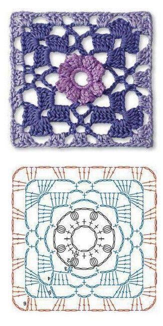 grannys sencillos-crochet-otakulandia.es (2)