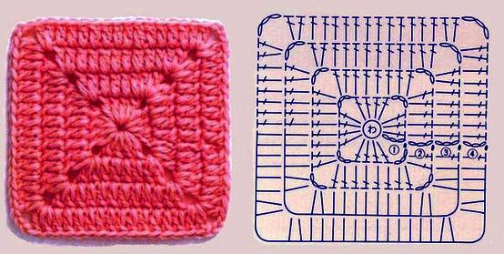 grannys sencillos-crochet-otakulandia.es (20)