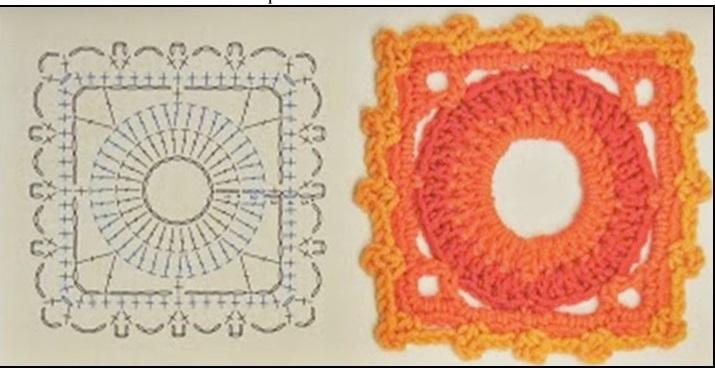 grannys sencillos-crochet-otakulandia.es (21)
