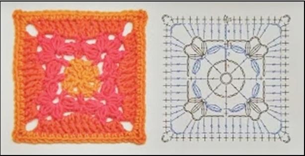 grannys sencillos-crochet-otakulandia.es (22)