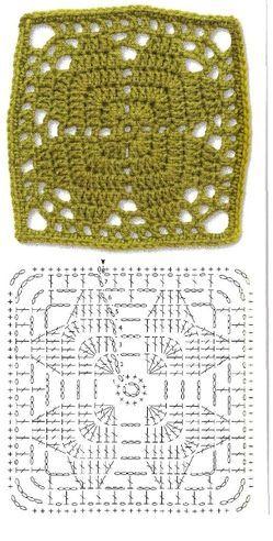 grannys sencillos-crochet-otakulandia.es (23)