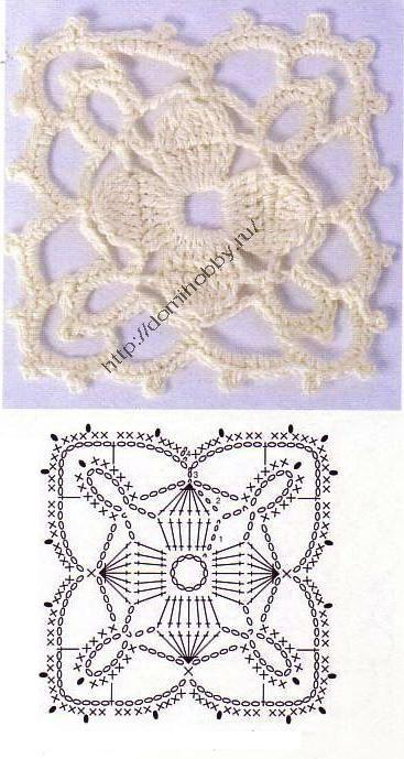 grannys sencillos-crochet-otakulandia.es (24)