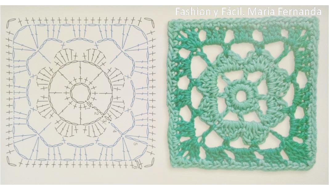 grannys sencillos-crochet-otakulandia.es (25)
