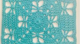 grannys sencillos-crochet-otakulandia.es (26)