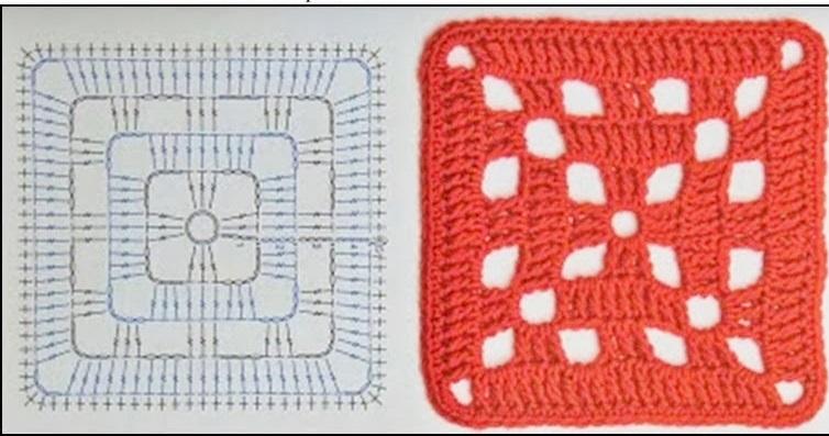 grannys sencillos-crochet-otakulandia.es (27)