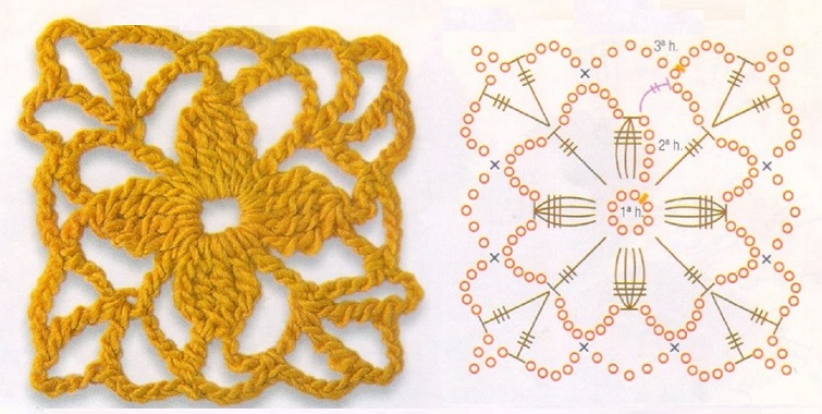 grannys sencillos-crochet-otakulandia.es (28)