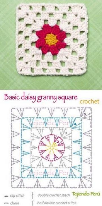 grannys sencillos-crochet-otakulandia.es (3)