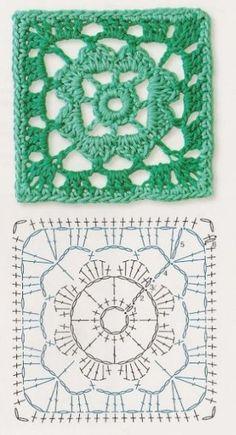 grannys sencillos-crochet-otakulandia.es (4)