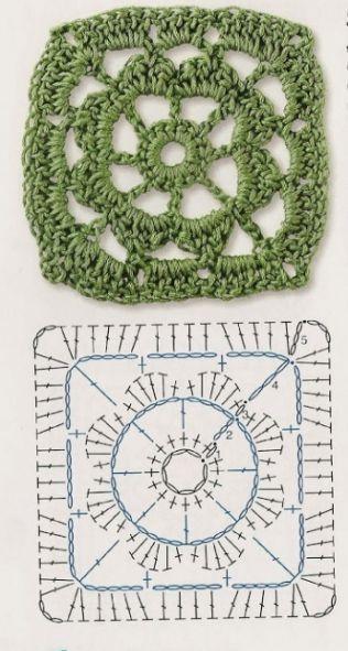 grannys sencillos-crochet-otakulandia.es (6)