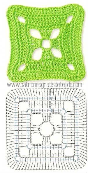 grannys sencillos-crochet-otakulandia.es (7)