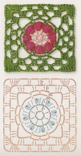 grannys sencillos-crochet-otakulandia.es (9)