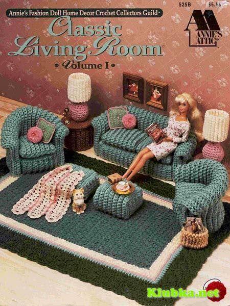 miniaturas crochet-casa munecas-otakulandia.es (17)