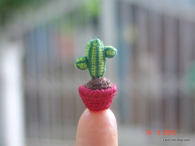 miniaturas crochet-casa munecas-otakulandia.es (2)