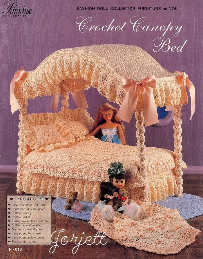 miniaturas crochet-casa munecas-otakulandia.es (22)