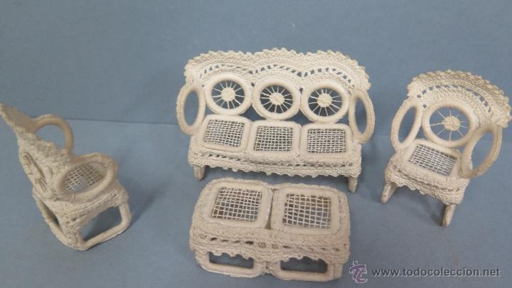 miniaturas crochet-casa munecas-otakulandia.es (28)