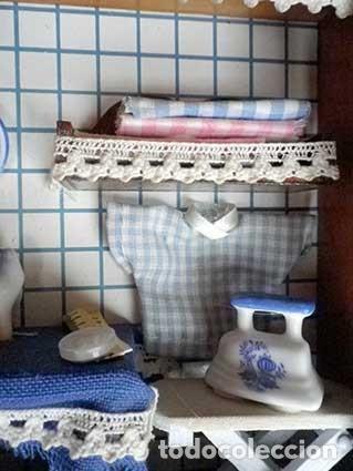 miniaturas crochet-casa munecas-otakulandia.es (29)