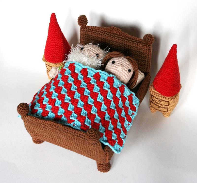miniaturas crochet-casa munecas-otakulandia.es (3)
