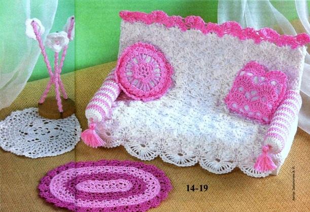 miniaturas crochet-casa munecas-otakulandia.es (30)