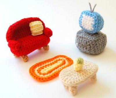 miniaturas crochet-casa munecas-otakulandia.es (34)