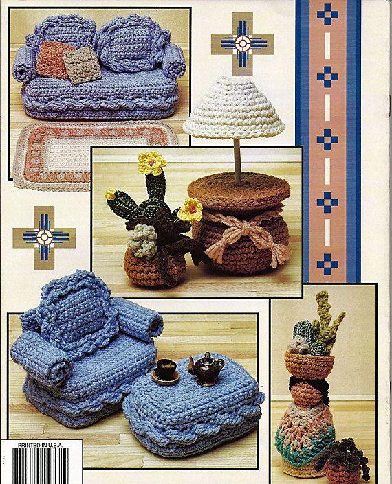 miniaturas crochet-casa munecas-otakulandia.es (36)