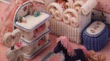 miniaturas crochet-casa munecas-otakulandia.es (37)