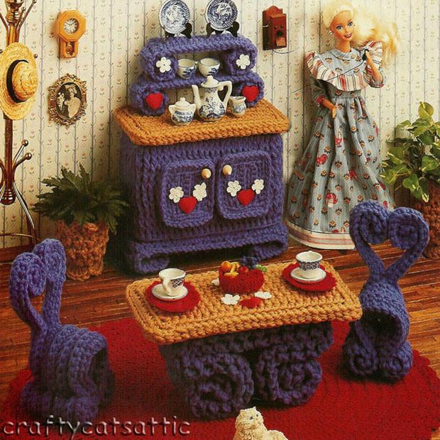 miniaturas crochet-casa munecas-otakulandia.es (39)