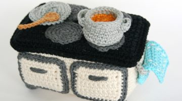 miniaturas crochet-casa munecas-otakulandia.es (4)
