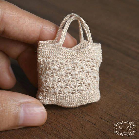 miniaturas crochet-casa munecas-otakulandia.es (40)