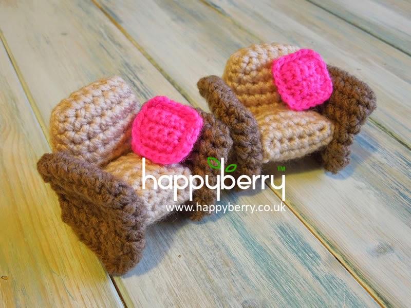 miniaturas crochet-casa munecas-otakulandia.es (45)