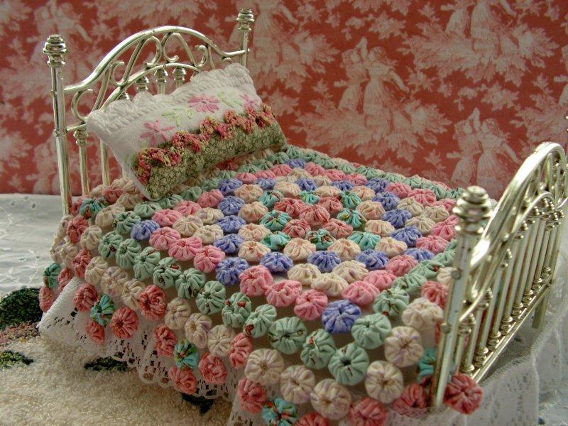 miniaturas crochet-casa munecas-otakulandia.es (46)