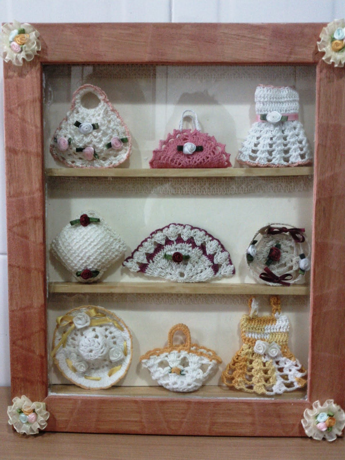 miniaturas crochet-casa munecas-otakulandia.es (49)