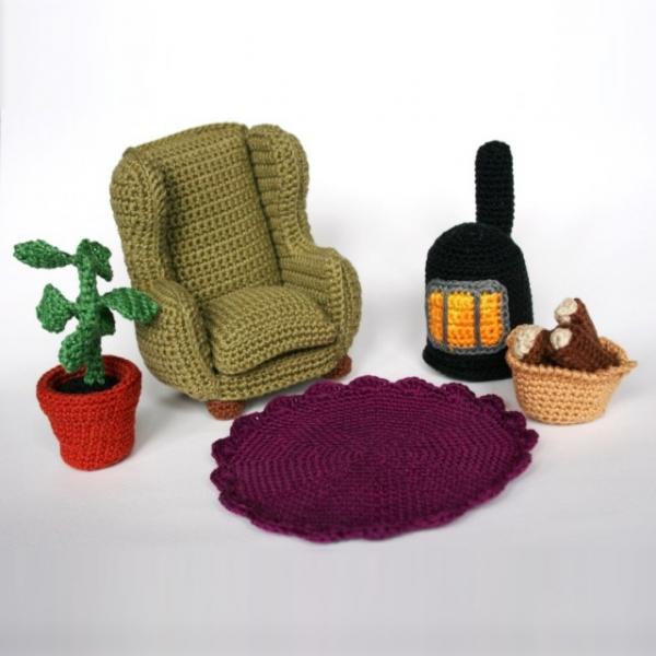 miniaturas crochet-casa munecas-otakulandia.es (5)