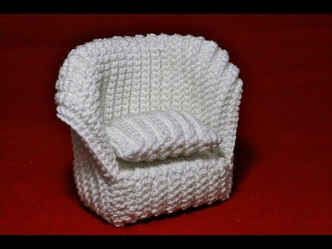 miniaturas crochet-casa munecas-otakulandia.es (50)